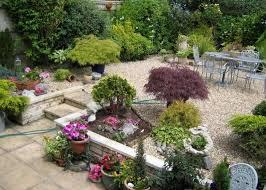 Small Garden Landscape Design Ideas Backyard Garden Design Ideas Houzz Design Ideas Rogersville Us