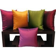 silk home export quality silk for home decor silk epc
