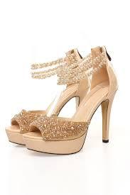 chaussures pour mariage top 8 idées pour l achat de vos chaussures de mariée i