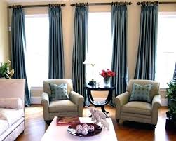 contemporary curtains for living room living room curtain design contemporary curtains contemporary modern