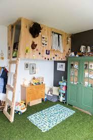 ma chambre a moi viens voir ma chambre petit monde