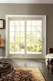 designs for home interior self design for home design home mod apk new version