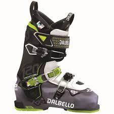 buy ski boots near me dalbello ski boots