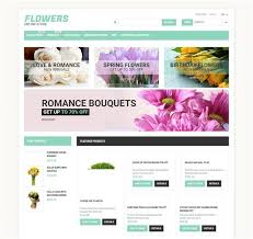 25 best free php website templates and themes web creative all