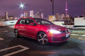 long term test wrap up 2015 volkswagen golf and gti autos ca
