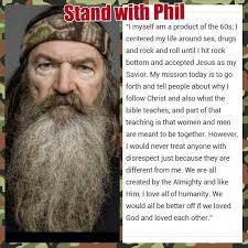 Phil Robertson Memes - best 25 phil robertson ideas on pinterest phil kay duck