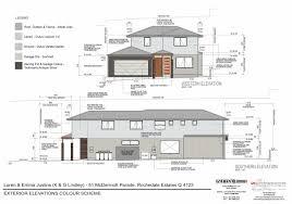 building our home 2013 u0026 2014 colours