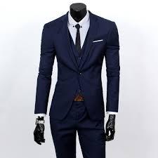 men velvet black pants jacket suits suits winter two styles groom