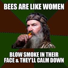 Funny Duck Face Meme - funny duck dynasty quotes