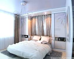 Small Bedroom Design For Couples Room Interior Design For Small Bedroom Small Bedroom Ideas