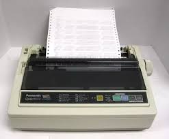 which printers use carbon paper updated 2017