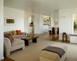 minimalist living room layout living room best feng shui living room decor ideas feng shui living
