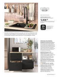 ikea kitchen cabinet price singapore ikea kitchens 2021 page 1