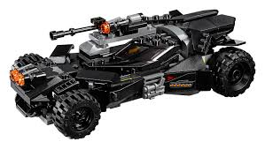 batman car lego justice league lego flying fox batmobile airlift attack u2013 exclu