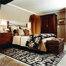 Nursery Throw Rugs Bedroom Wallpaper Hi Res Bedroom Throw Rugs Large Indoor Rugs