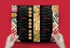 15 lunch menu template psd indesign and eps format 15 lunch
