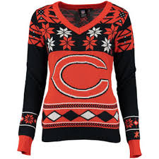 chicago bears ugly sweaters light up sweaters holiday christmas