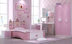 toddler girl bedroom sets bedroom toddler girl furniture sets astonishing yunnafurniturescom