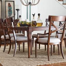 expanding dining room table provisionsdining com