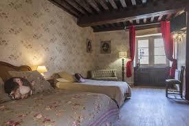 chateauneuf en auxois chambre d hotes b b au bois dormant châteauneuf tarifs 2018