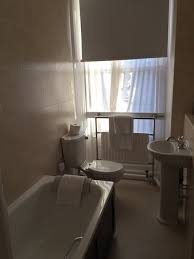 Spa Bathrooms Harrogate - lovely bathrooms picture of old swan hotel harrogate tripadvisor