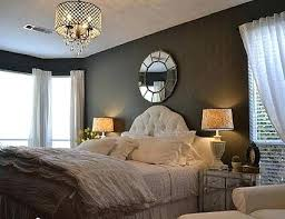 most romantic bedrooms most romantic bedroom paint colors love these 9 romantic bedrooms a