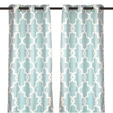 Teal And White Curtains Teal And White Curtains Scalisi Architects