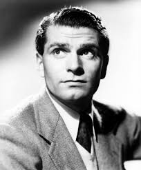 actors from the 40s scandals of classic hollywood the passion of laurence olivier