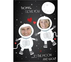 pick your perfect valentine u0027s day card choose from moonpig funky