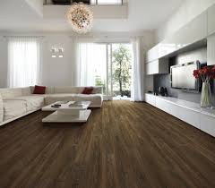Rustic White Laminate Flooring Us Floors Coretec Plus Smoked Rustic Pine Lvt Vinyl Floating