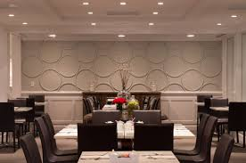 Great Room Designs by The Great Room Restaurant U0026 Steakhouse In Lynchburg Va