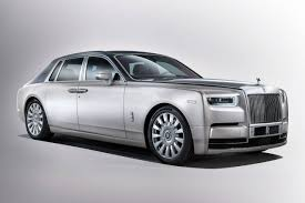 custom rolls royce ghost bmw group brands u0026 services rolls royce cars