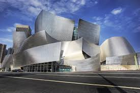 Coolest Architecture In The World Steel Buildings In Modern Architecture From Zaha Hadid Frank