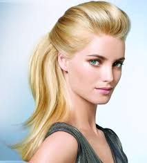 professional hairstyles for women with long hair professional long