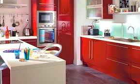 meuble cuisine en solde cuisine conforama soldes oratorium info