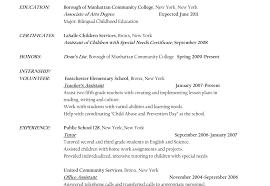 resume dazzle teacher assistant description for resume mesmerize