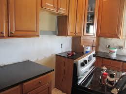 Home Design And Decor Moroccan Tile Backsplash U2013 Home Design And Decor