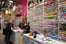 ribbon store jpg 1024 683 ribbon display ribbon