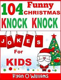 104 knock knock jokes for best knock knock