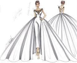 meghan markle u0027s wedding dress will look like this according to