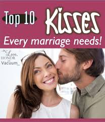 Happy Wedding Love U0026 Relationship 285 Best Marriage Images On Pinterest Marriage Marriage Advice