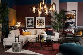 home interior shop the one stores the one mall of the emirates furniture dubai