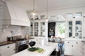 lighting ideas kitchen lighting ideas with 2 pendant lamp over