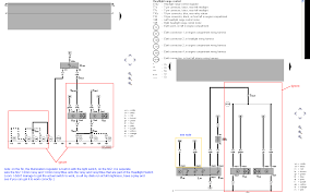 vw polo mk4 wiring diagram with example images volkswagen wenkm com