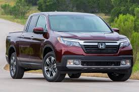 honda truck lifted 2017 honda ridgeline price and features