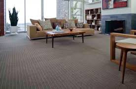 carpeting in appleton wi great value and expert installations