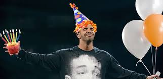 Drake Birthday Meme - happy birthday drake meme birthday best of the funny meme