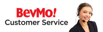 bevmo home page