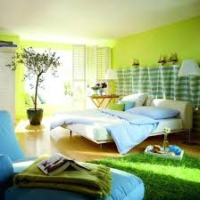 simple house design inside bedroom house interior design bedroom interior of bed chief design and best