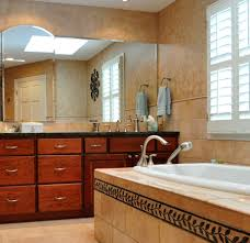 Bathtub Reglazing St Louis Mo by Painting Contractor St Louis Kathy Arnold Painting